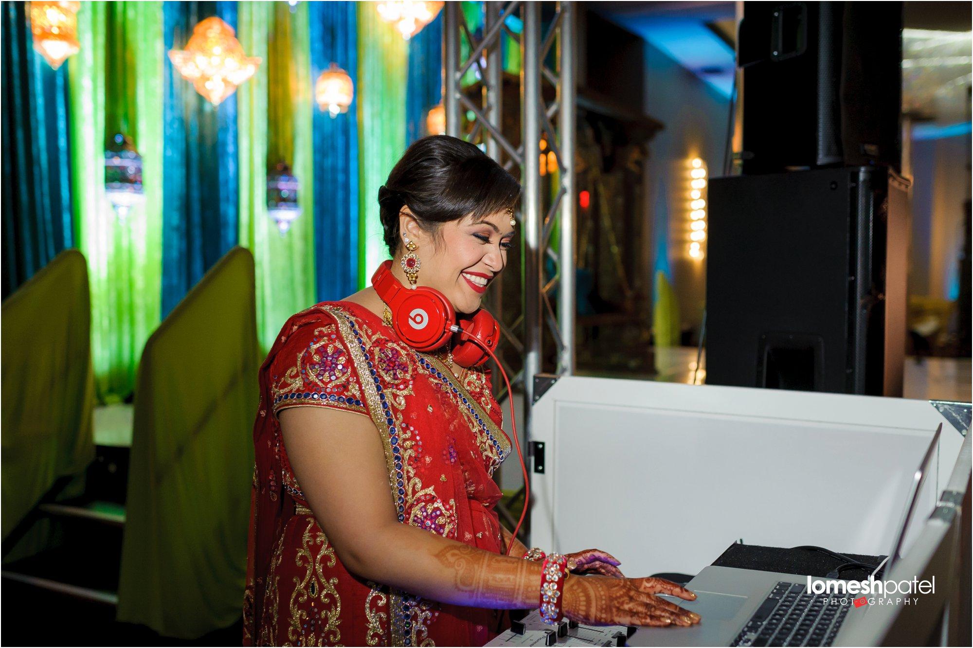 dallas_indian_wedding_0082.jpg