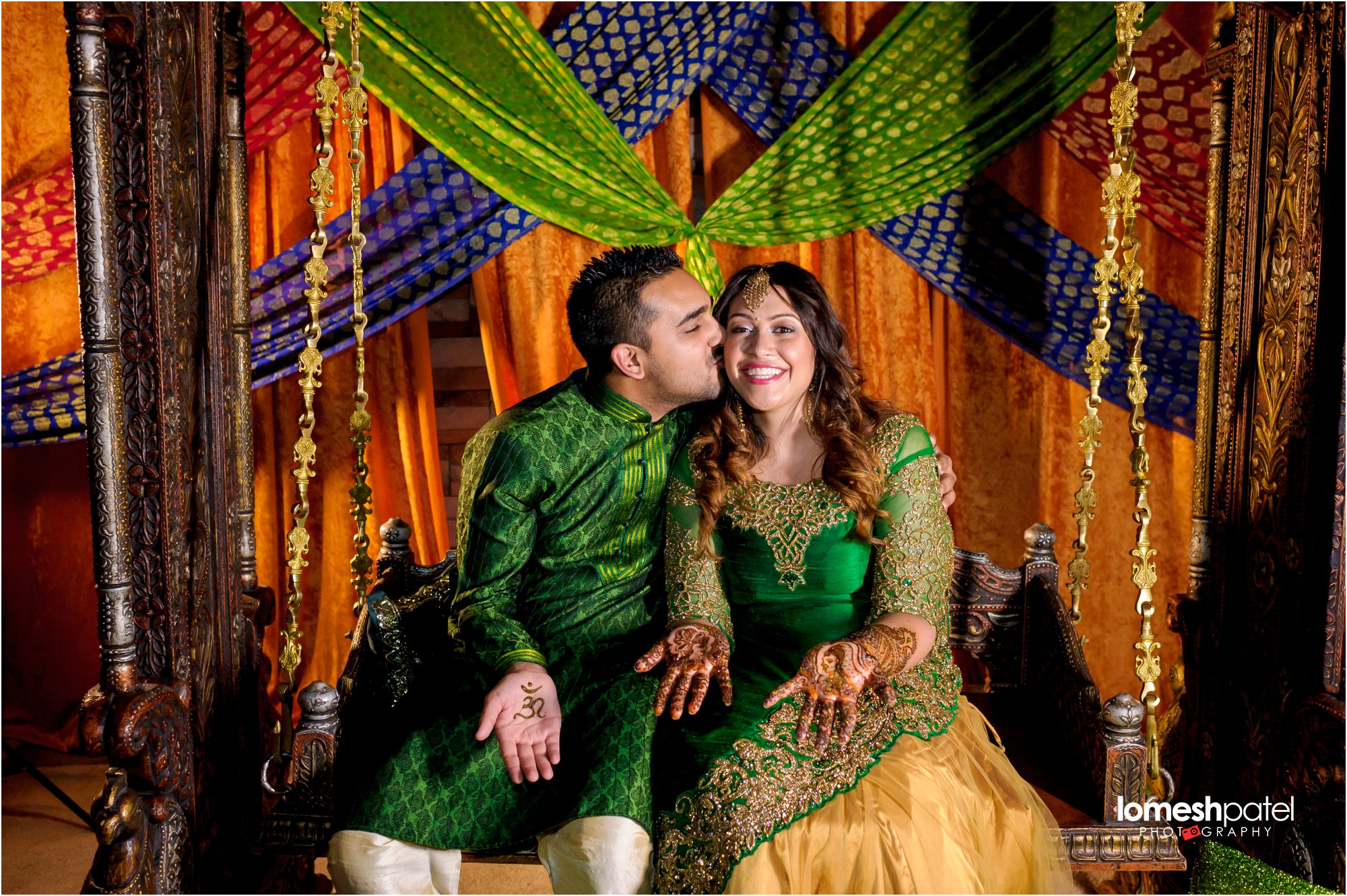 dallas_indian_wedding_0041.jpg