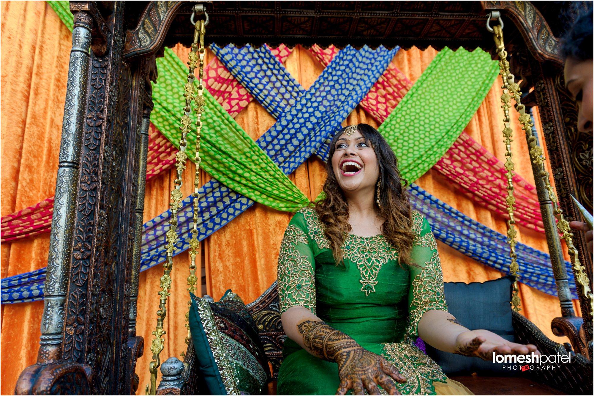 dallas_indian_wedding_0034.jpg