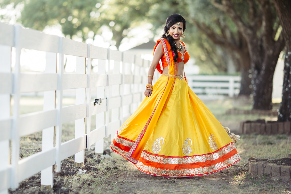 divya-tobin-indian-wedding-dallas-photography-williambichara-7.jpg