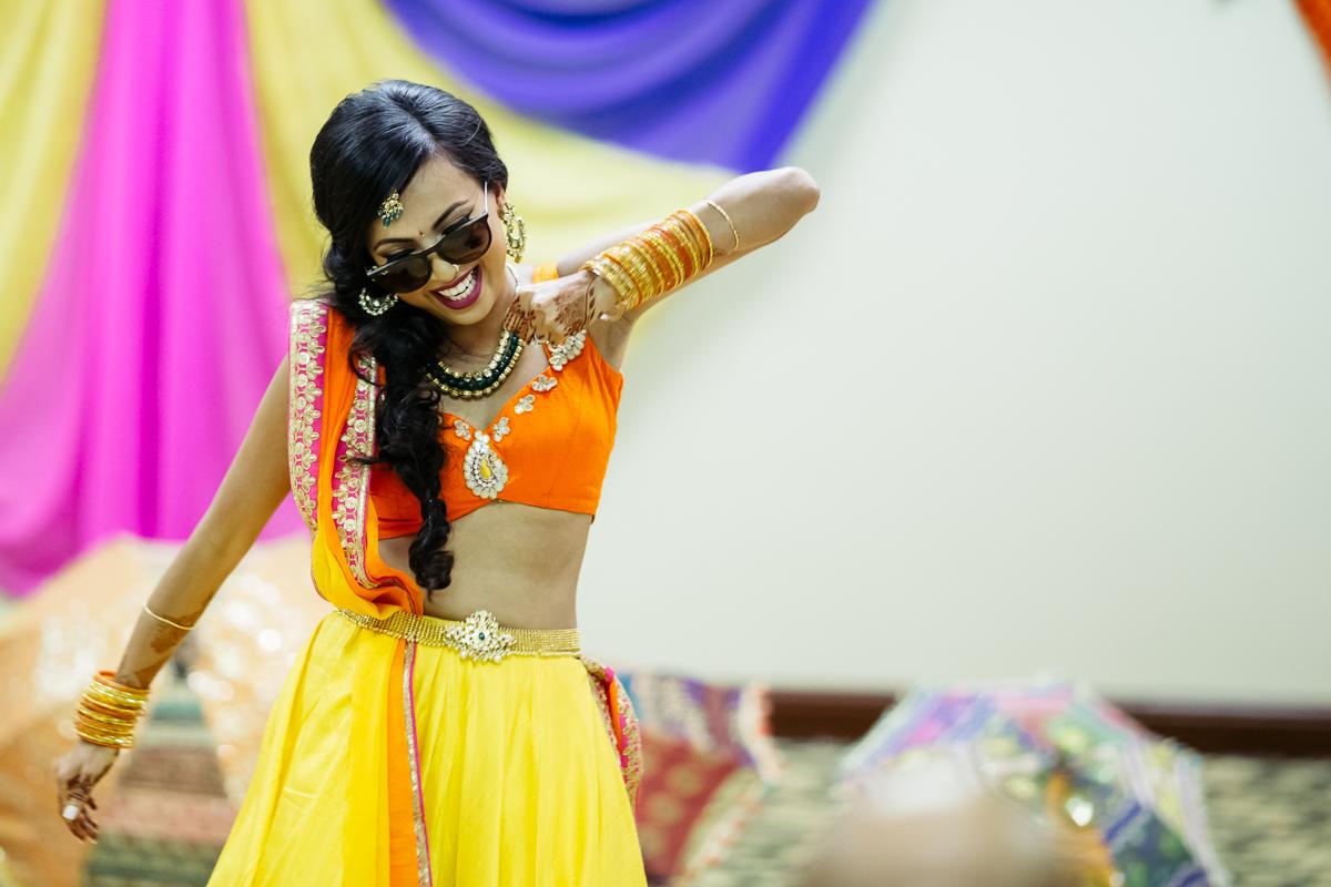divya-tobin-indian-wedding-dallas-photography-williambichara-20.jpg