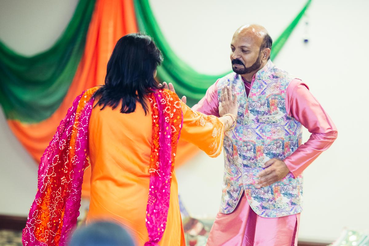 divya-tobin-indian-wedding-dallas-photography-williambichara-21.jpg