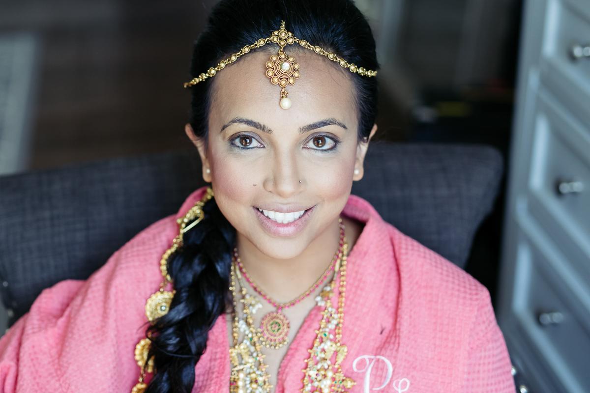 divya-tobin-indian-wedding-dallas-photography-williambichara-30.jpg