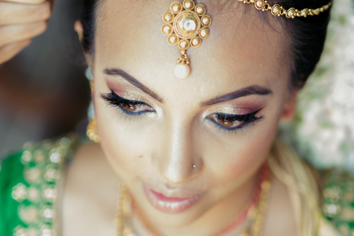 divya-tobin-indian-wedding-dallas-photography-williambichara-33.jpg