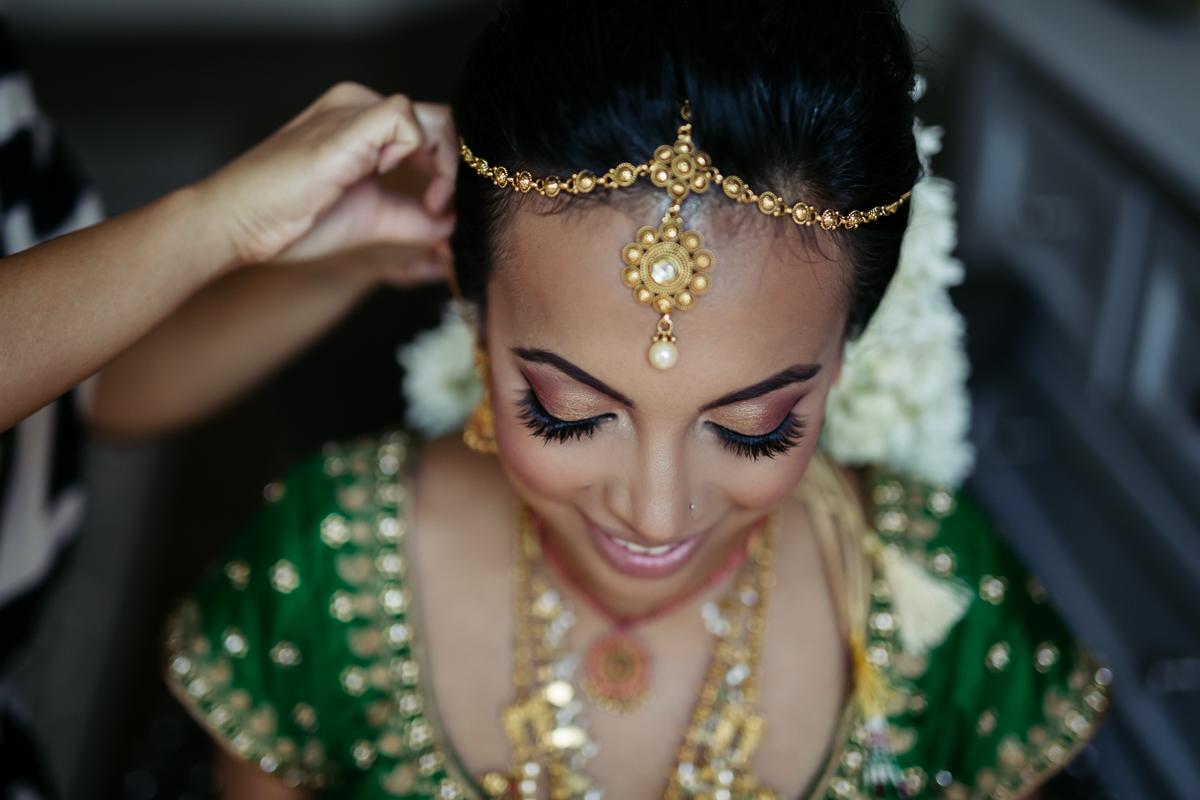 divya-tobin-indian-wedding-dallas-photography-williambichara-34.jpg