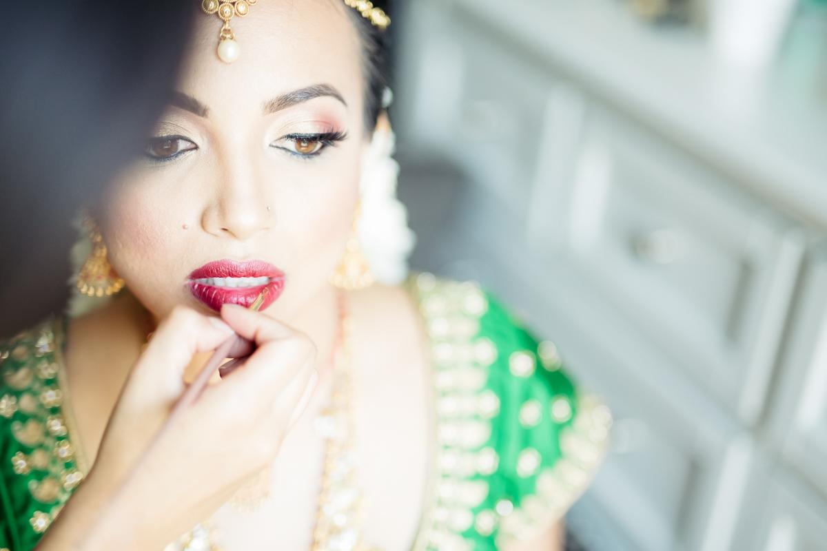 divya-tobin-indian-wedding-dallas-photography-williambichara-36.jpg