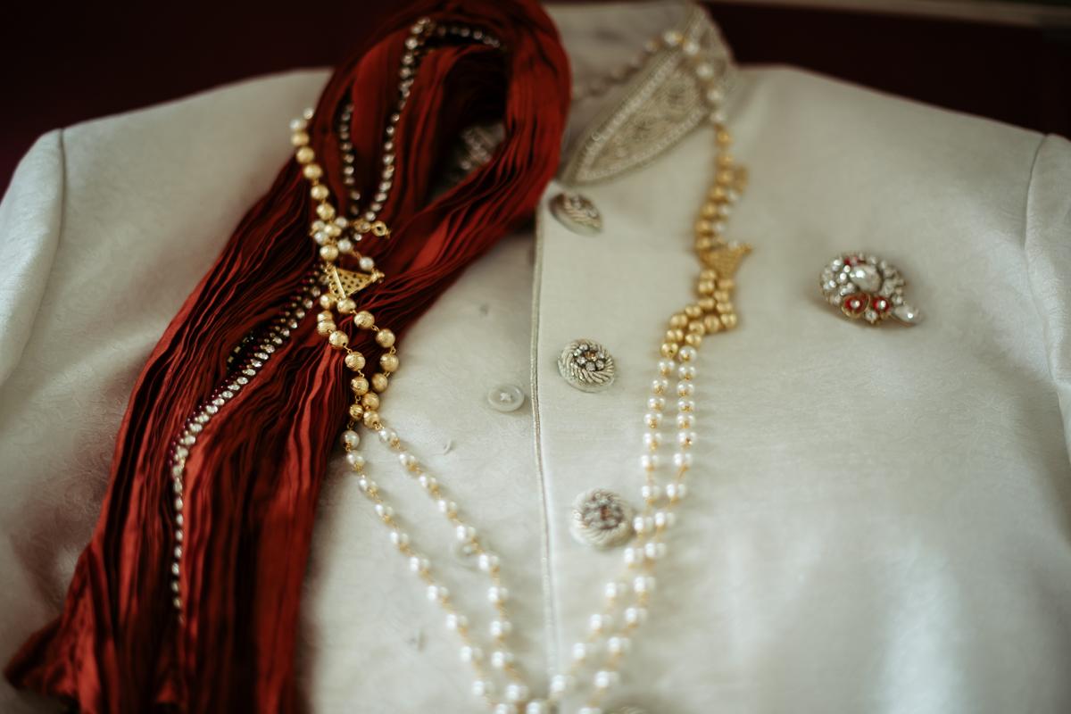 divya-tobin-indian-wedding-dallas-photography-williambichara-38.jpg