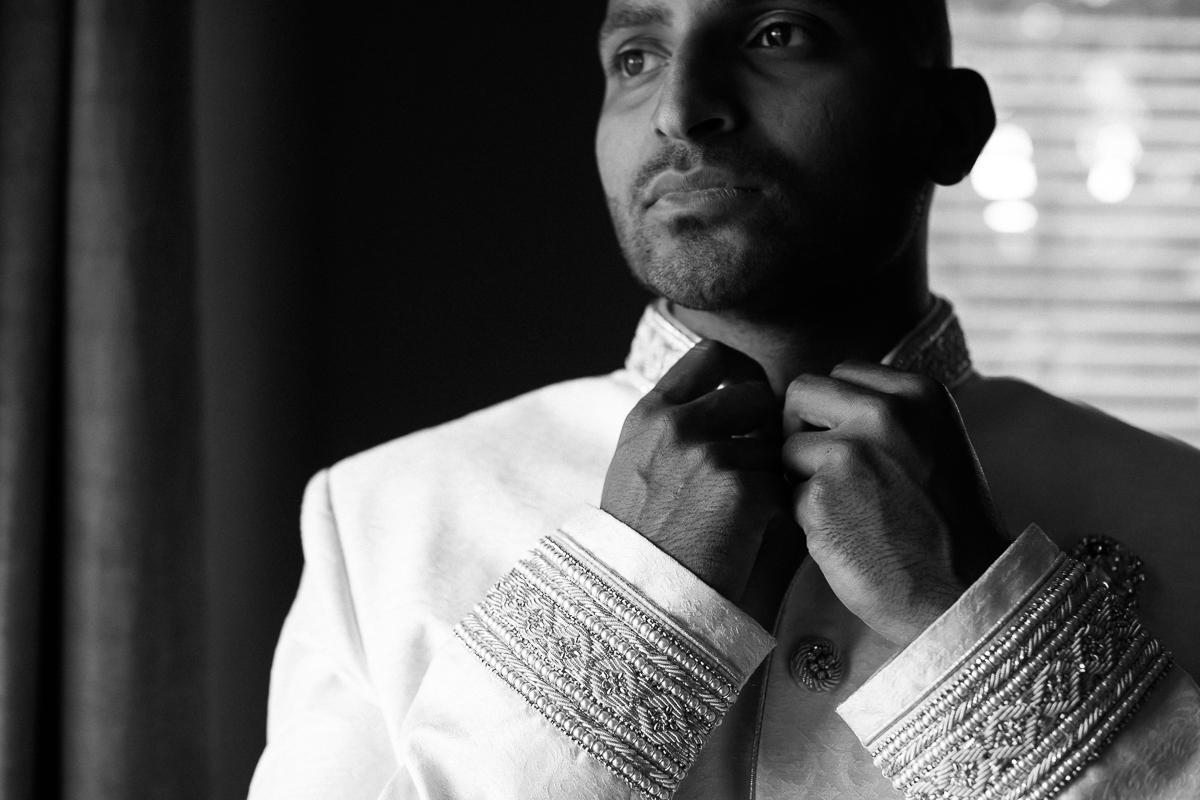 divya-tobin-indian-wedding-dallas-photography-williambichara-40.jpg