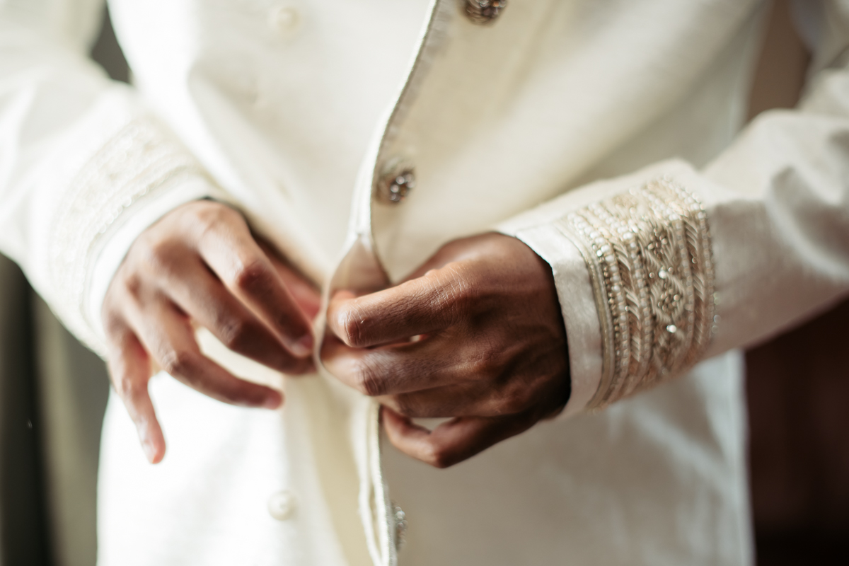 divya-tobin-indian-wedding-dallas-photography-williambichara-39.jpg
