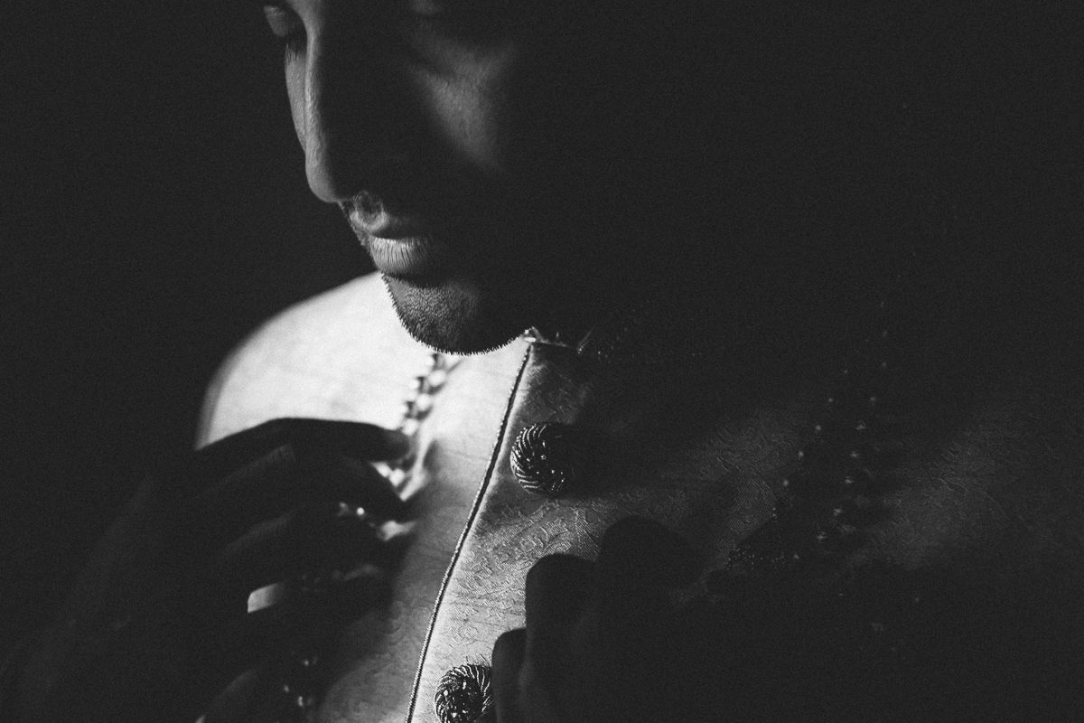 divya-tobin-indian-wedding-dallas-photography-williambichara-43.jpg