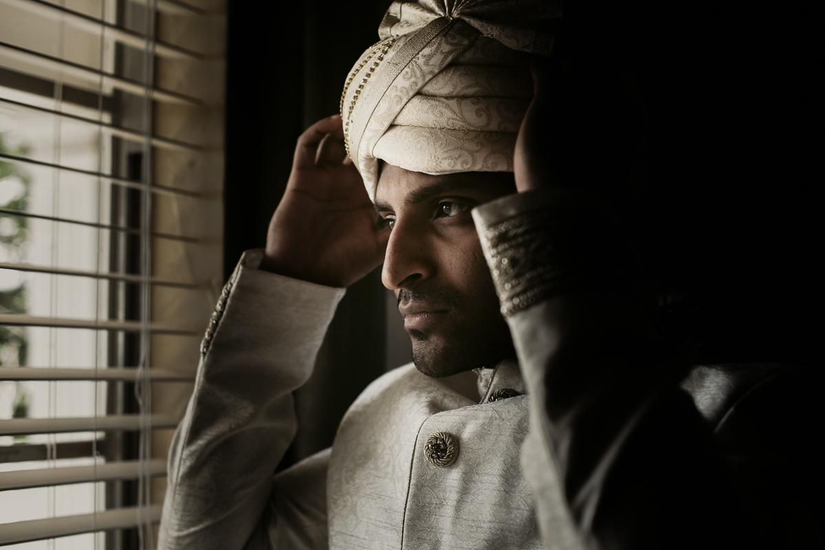 divya-tobin-indian-wedding-dallas-photography-williambichara-42.jpg