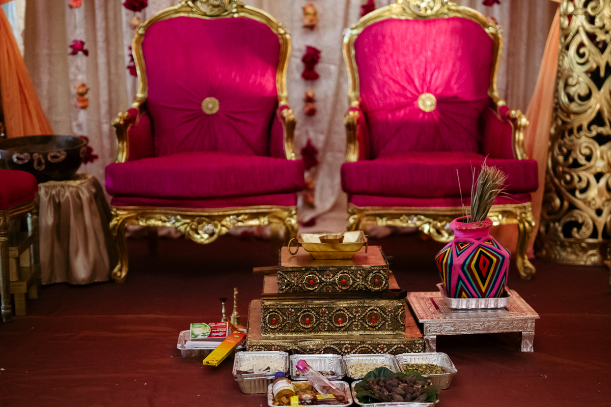 divya-tobin-indian-wedding-dallas-photography-williambichara-44.jpg