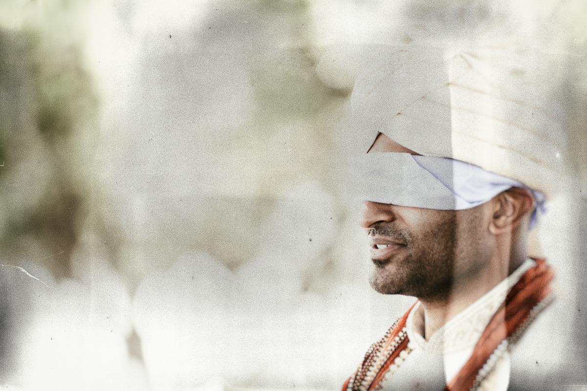 divya-tobin-indian-wedding-dallas-photography-williambichara-51.jpg