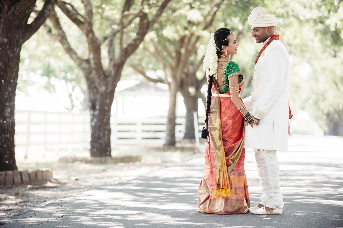 divya-tobin-indian-wedding-dallas-photography-williambichara-59.jpg