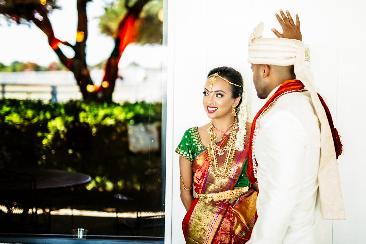divya-tobin-indian-wedding-dallas-photography-williambichara-60.jpg