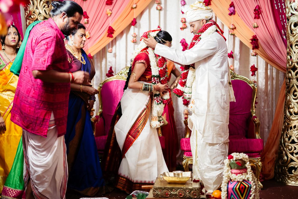 divya-tobin-indian-wedding-dallas-photography-williambichara-93.jpg