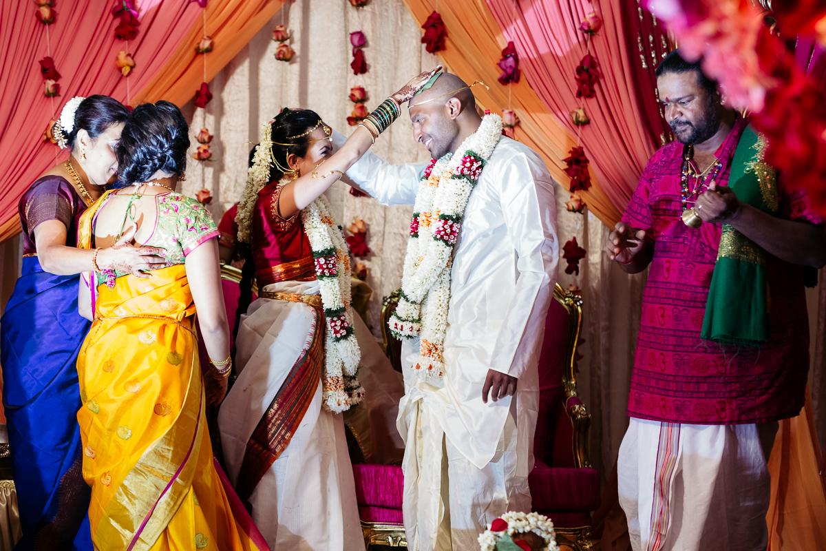divya-tobin-indian-wedding-dallas-photography-williambichara-92.jpg