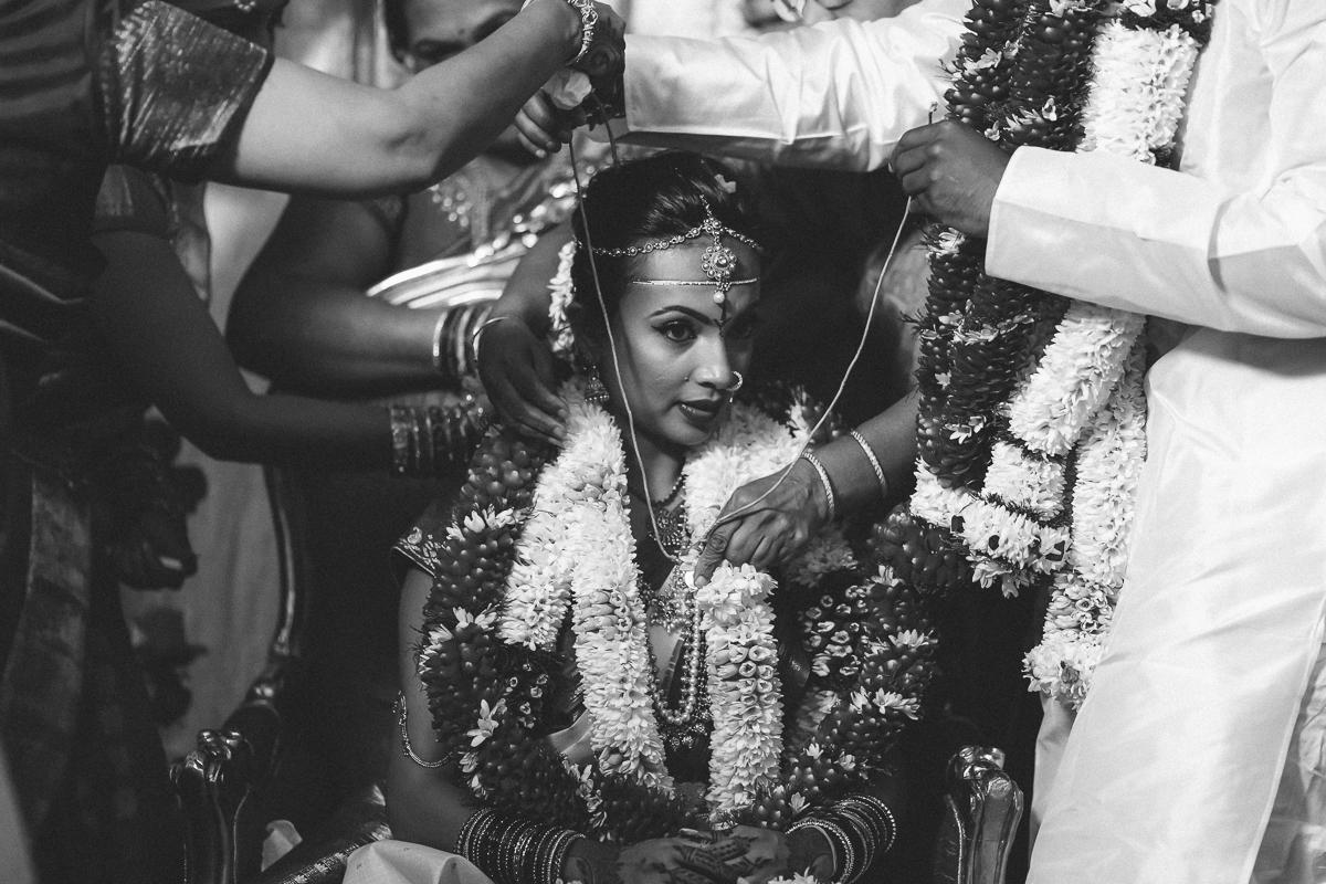 divya-tobin-indian-wedding-dallas-photography-williambichara-94.jpg