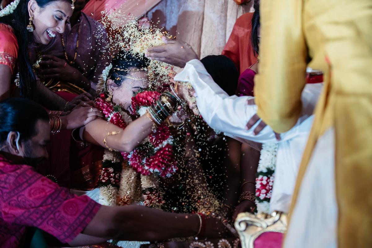 divya-tobin-indian-wedding-dallas-photography-williambichara-97.jpg