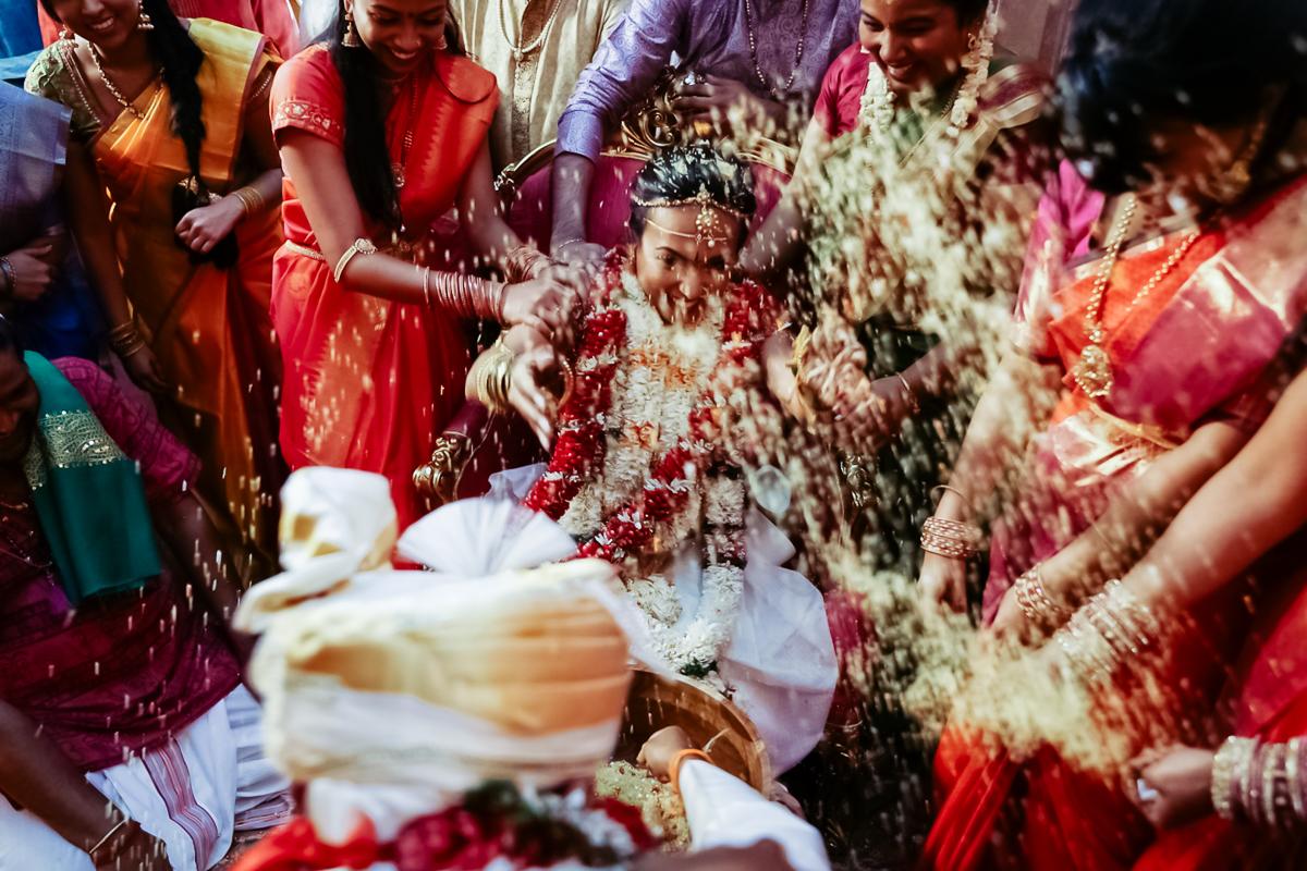 divya-tobin-indian-wedding-dallas-photography-williambichara-96.jpg