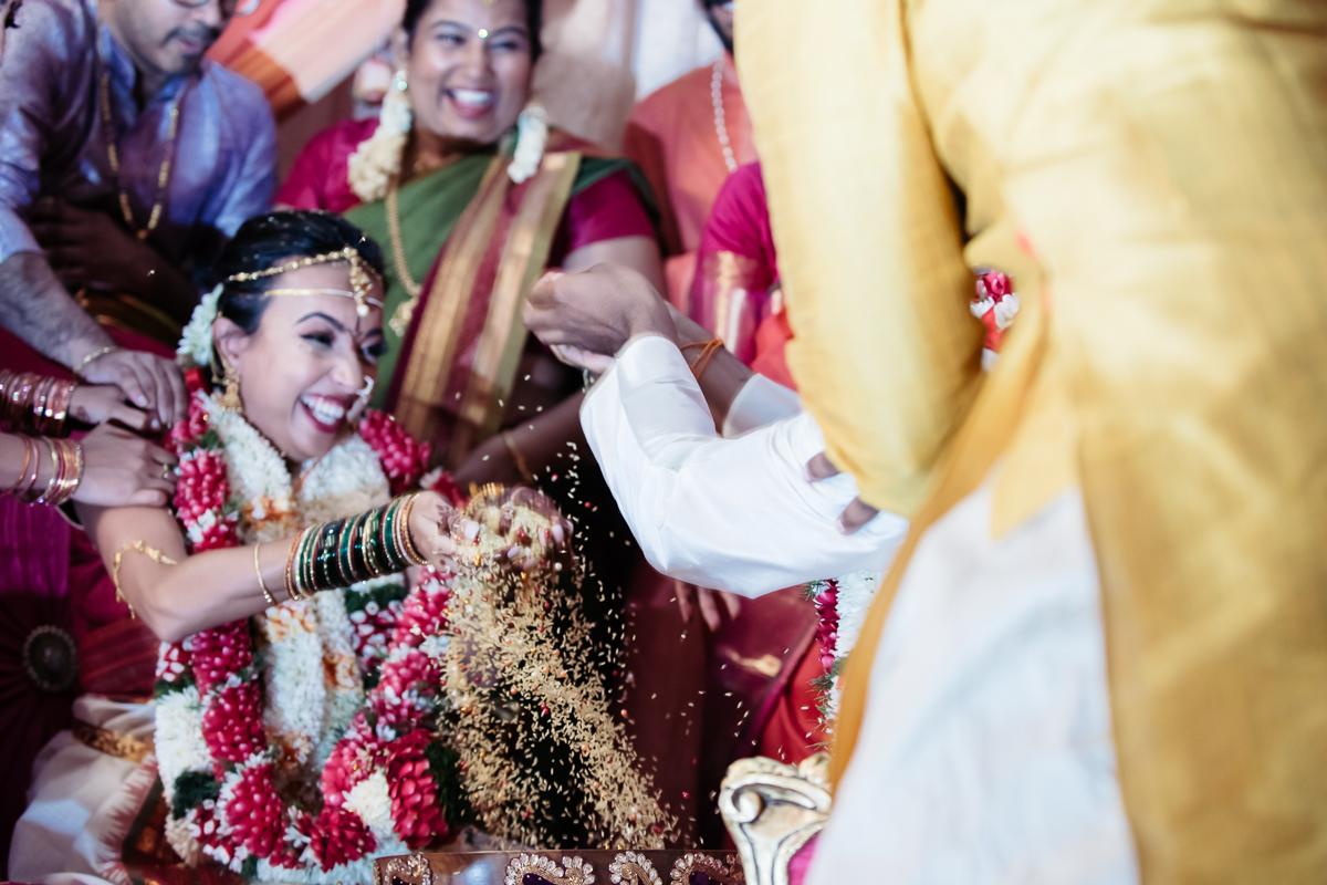divya-tobin-indian-wedding-dallas-photography-williambichara-99.jpg