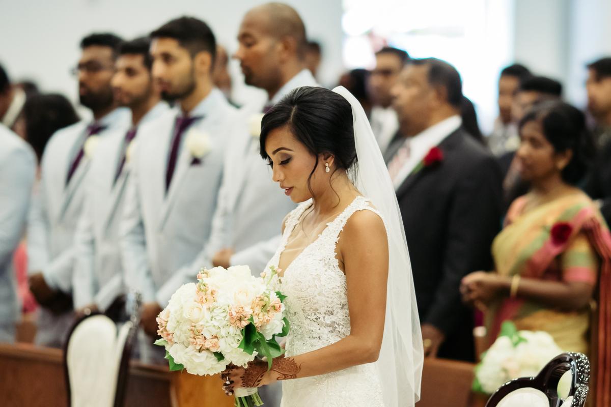 divya-tobin-indian-wedding-dallas-photography-williambichara-137.jpg