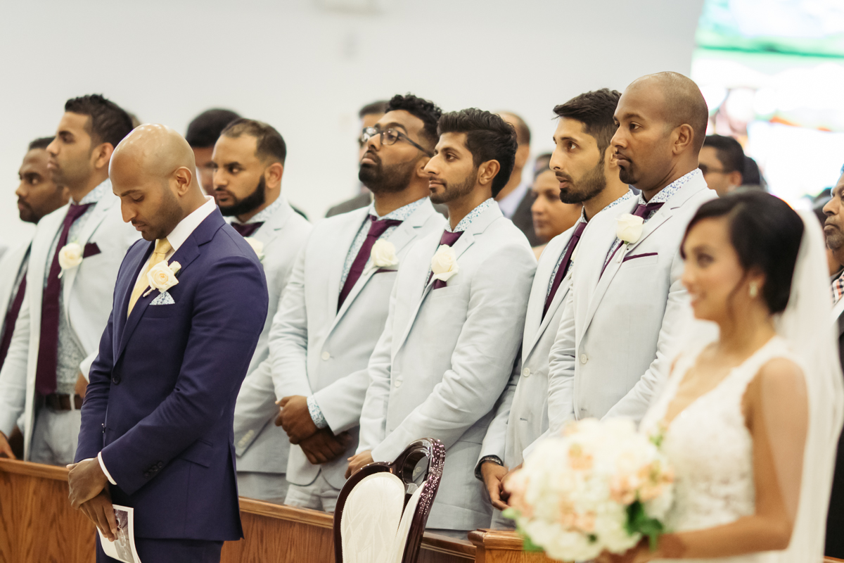 divya-tobin-indian-wedding-dallas-photography-williambichara-139.jpg
