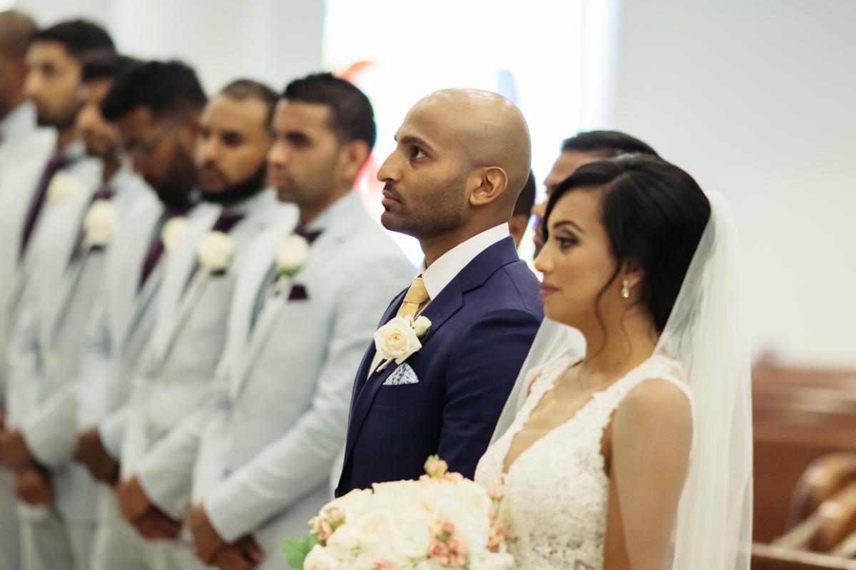 divya-tobin-indian-wedding-dallas-photography-williambichara-140.jpg
