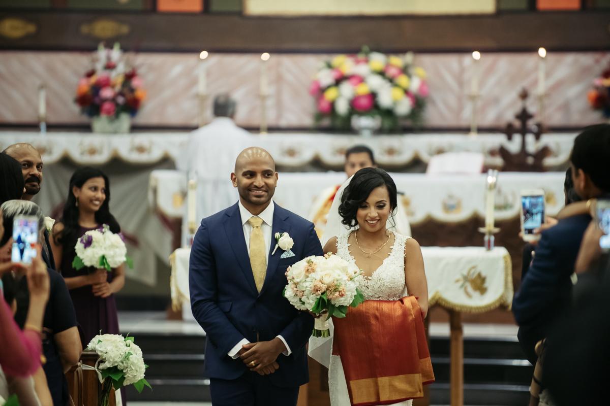 divya-tobin-indian-wedding-dallas-photography-williambichara-152.jpg