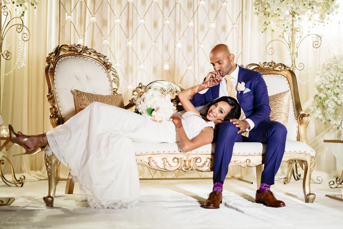 divya-tobin-indian-wedding-dallas-photography-williambichara-158.jpg