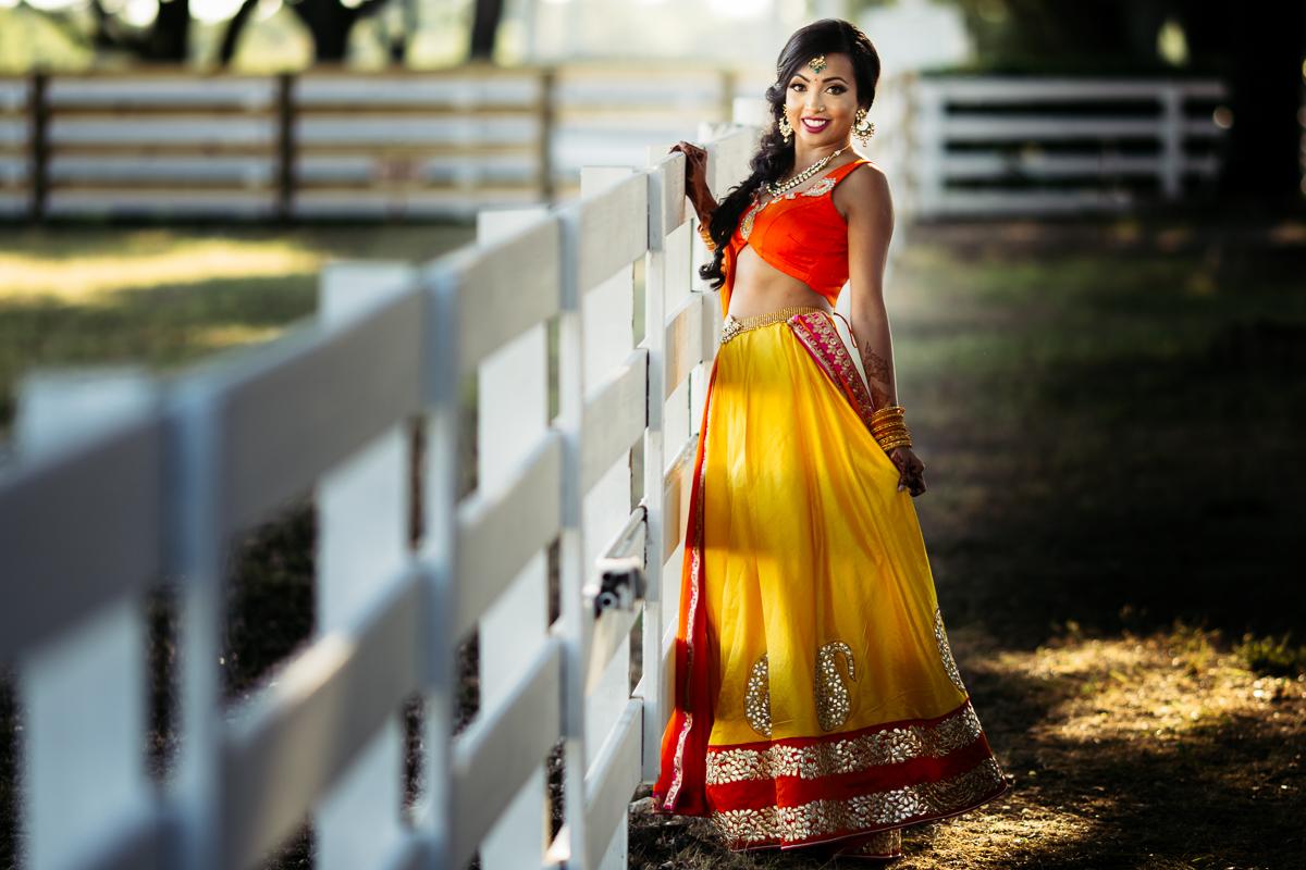 divya-tobin-indian-wedding-dallas-photography-williambichara-3.jpg