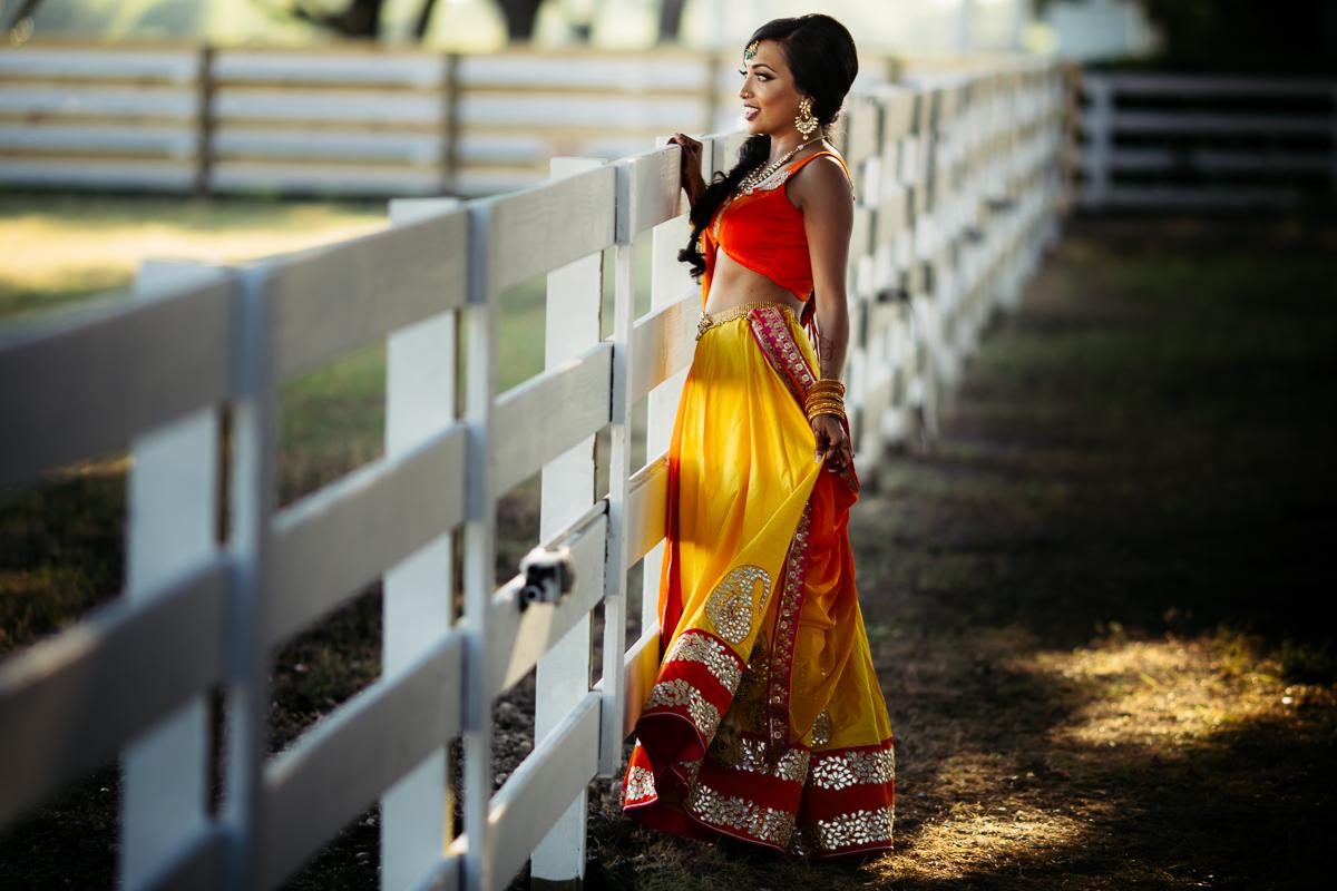 divya-tobin-indian-wedding-dallas-photography-williambichara-2.jpg
