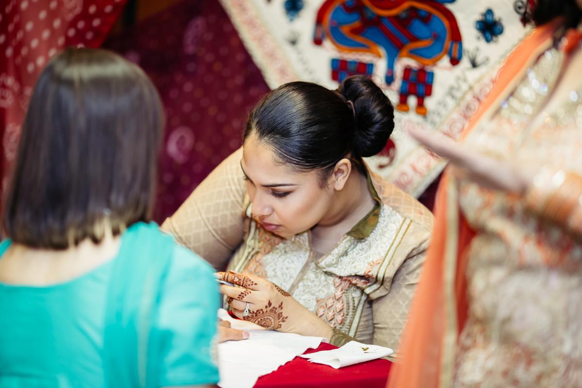 divya-tobin-indian-wedding-dallas-photography-williambichara-17.jpg