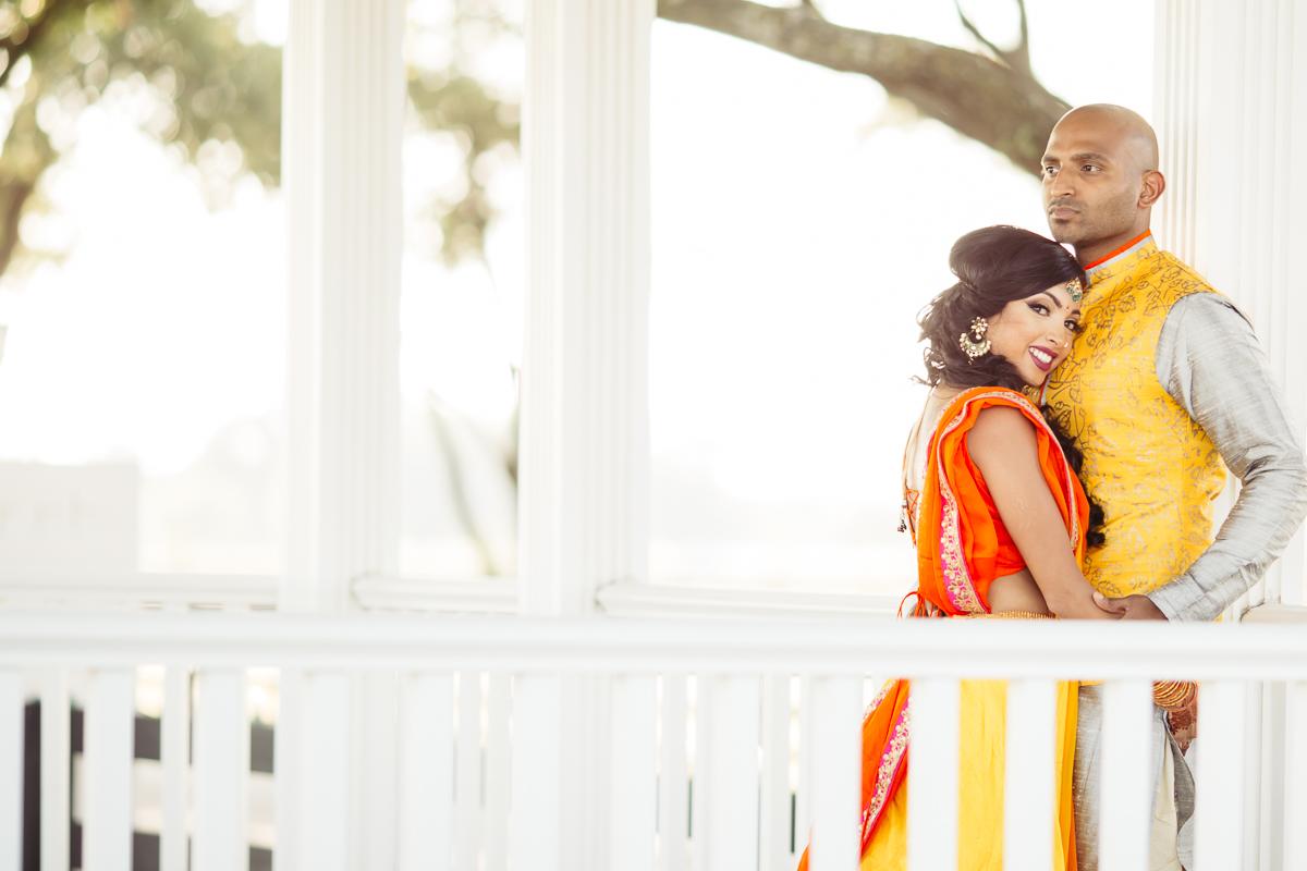 divya-tobin-indian-wedding-dallas-photography-williambichara-16.jpg