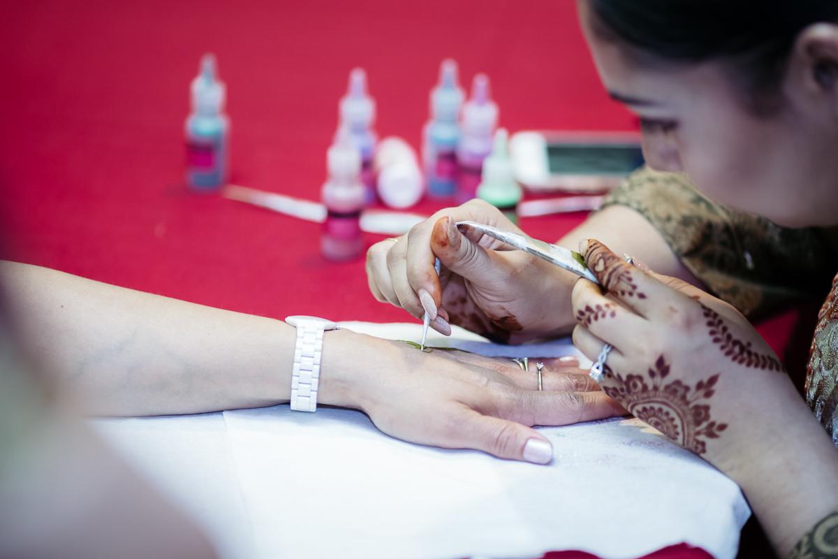 divya-tobin-indian-wedding-dallas-photography-williambichara-18.jpg