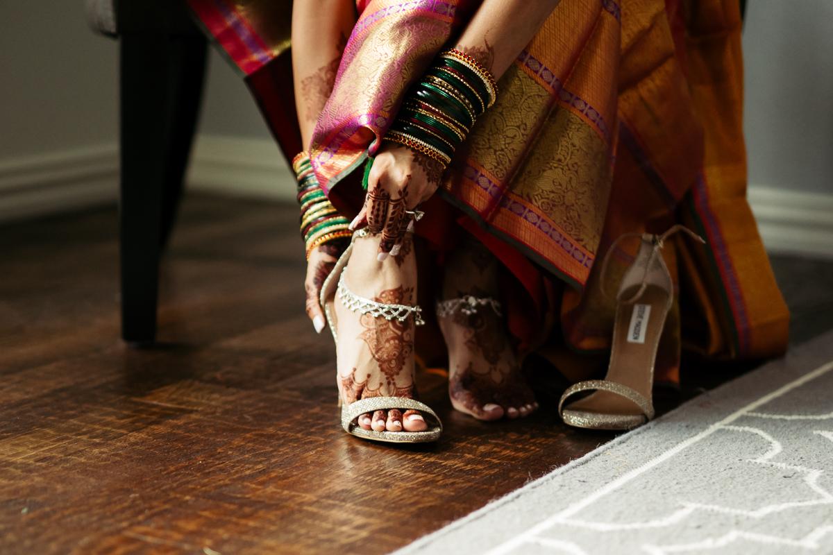 divya-tobin-indian-wedding-dallas-photography-williambichara-37.jpg
