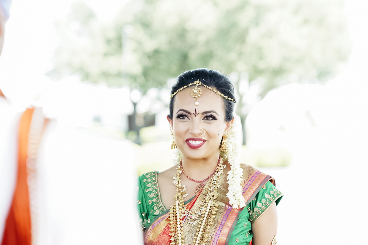 divya-tobin-indian-wedding-dallas-photography-williambichara-49.jpg