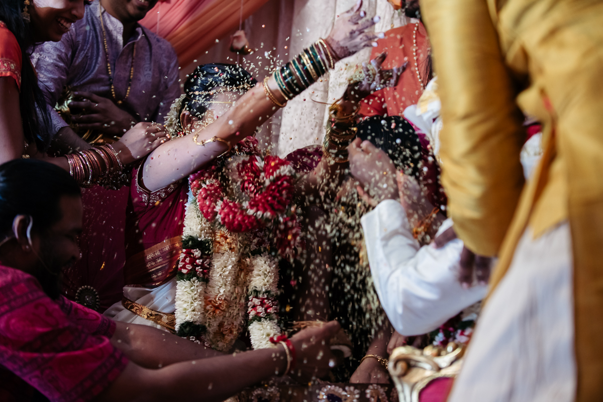 divya-tobin-indian-wedding-dallas-photography-williambichara-98.jpg