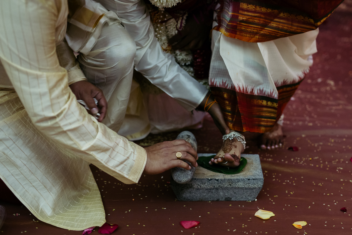divya-tobin-indian-wedding-dallas-photography-williambichara-100.jpg