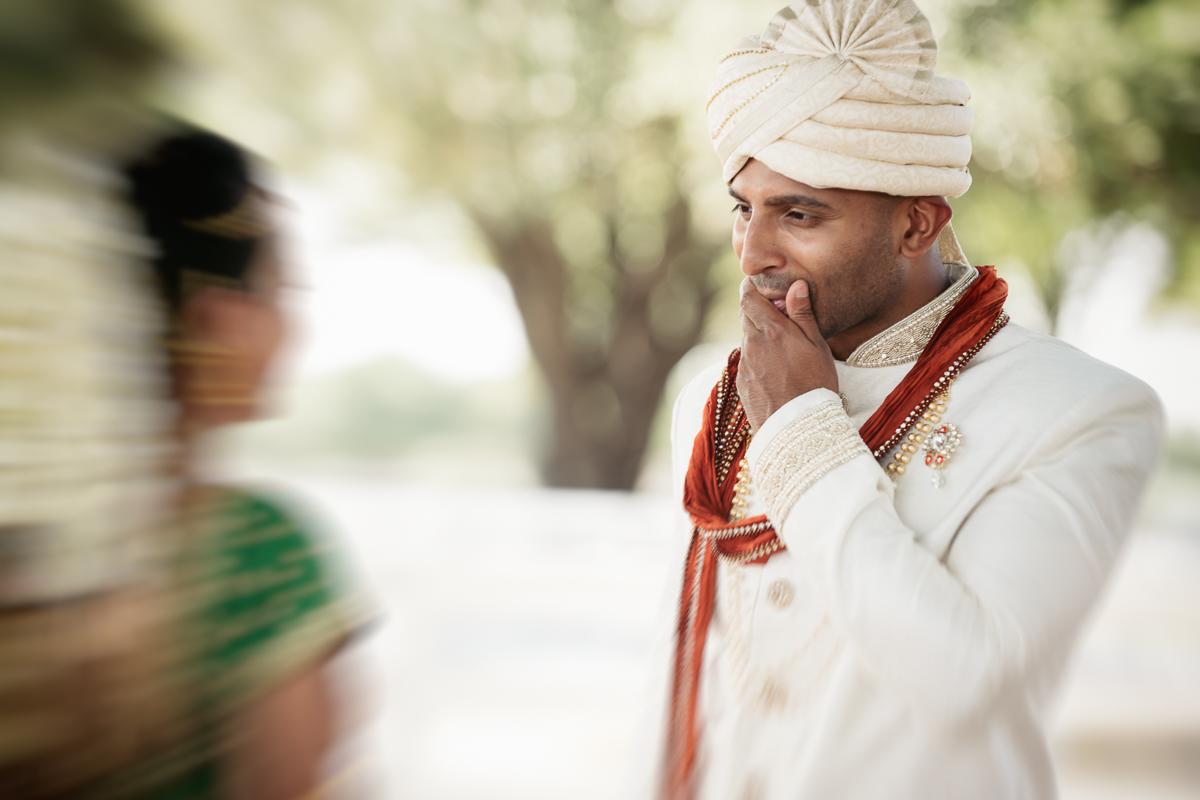 divya-tobin-indian-wedding-dallas-photography-williambichara-57.jpg