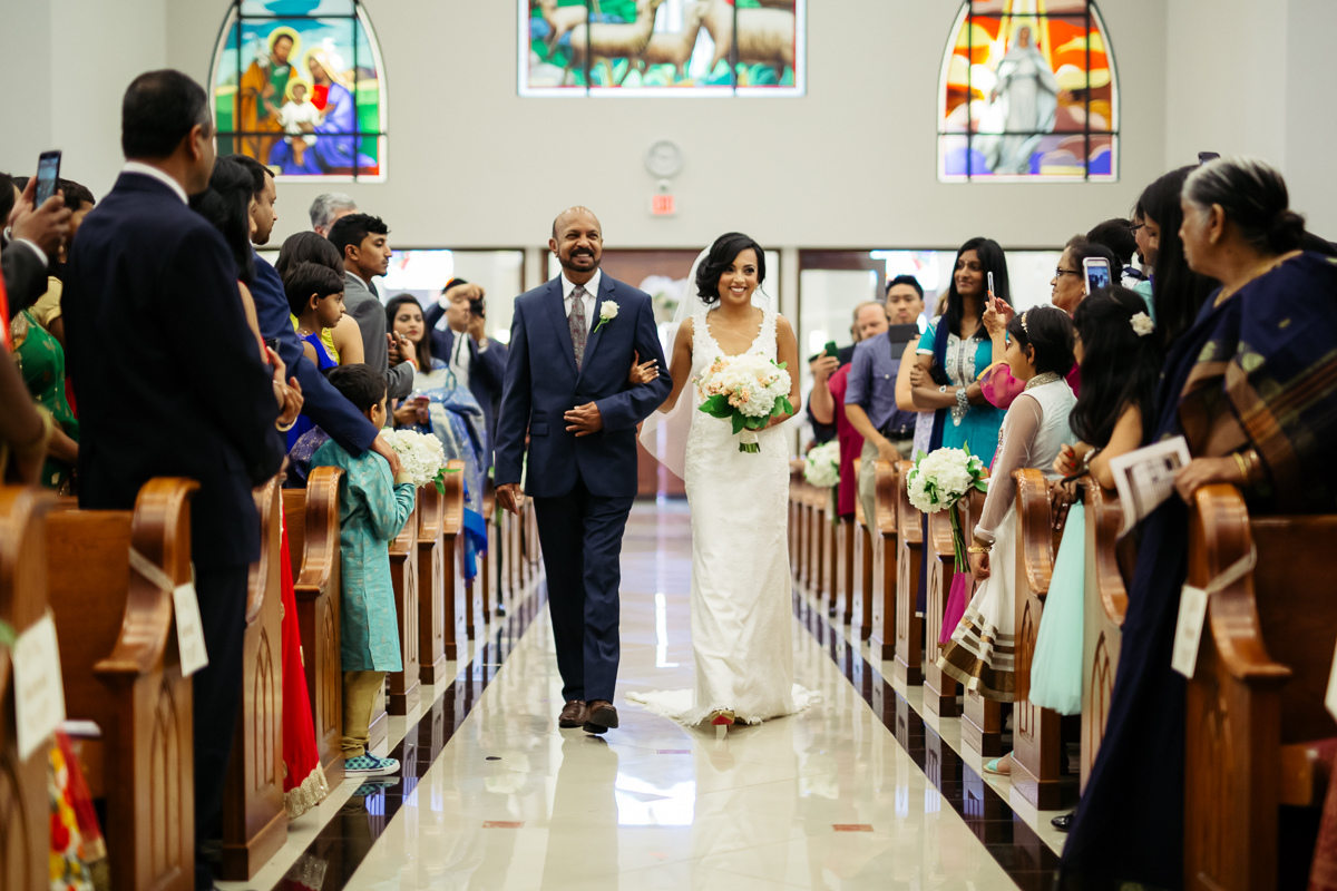 divya-tobin-indian-wedding-dallas-photography-williambichara-136.jpg