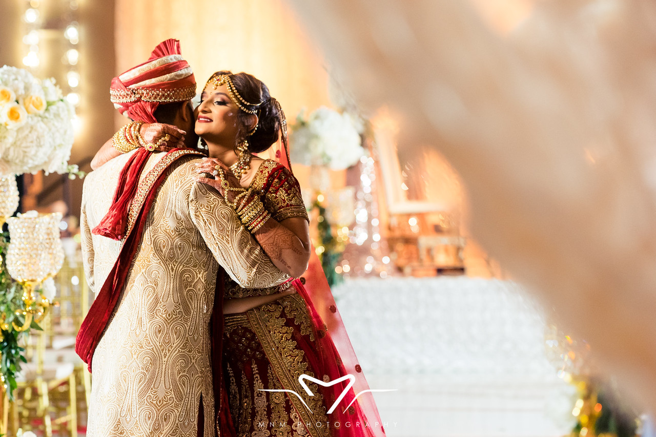 20161112-Wedding-Day2-Mayuri-Amit-0079-X2.jpg