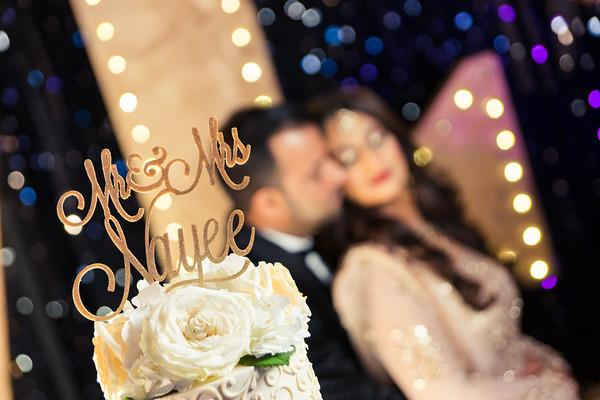 20161112-Wedding-Day2-Mayuri-Amit-0634-M.jpg