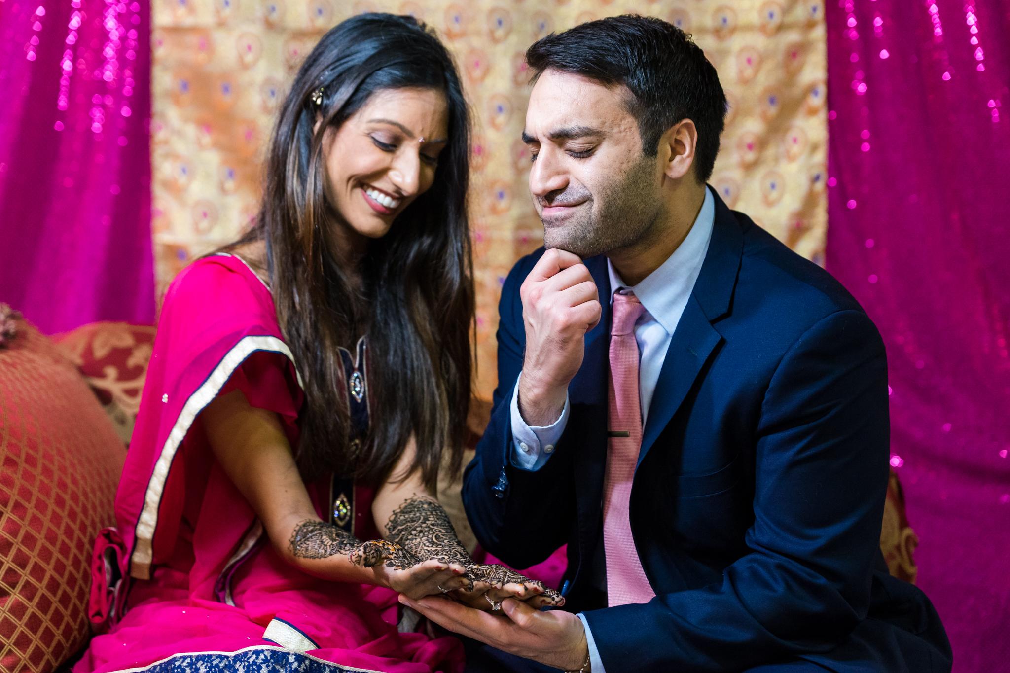 ReeyaAman-Wedding-Photography-www.MnMfoto.comMnMfoto-Krishna-Sajan-119.jpg