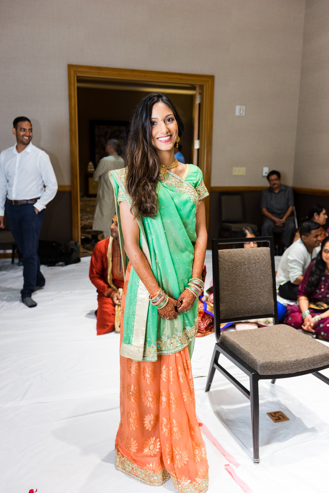 ReeyaAman-Wedding-Photography-www.MnMfoto.comMnMfoto-Krishna-Sajan-146.jpg