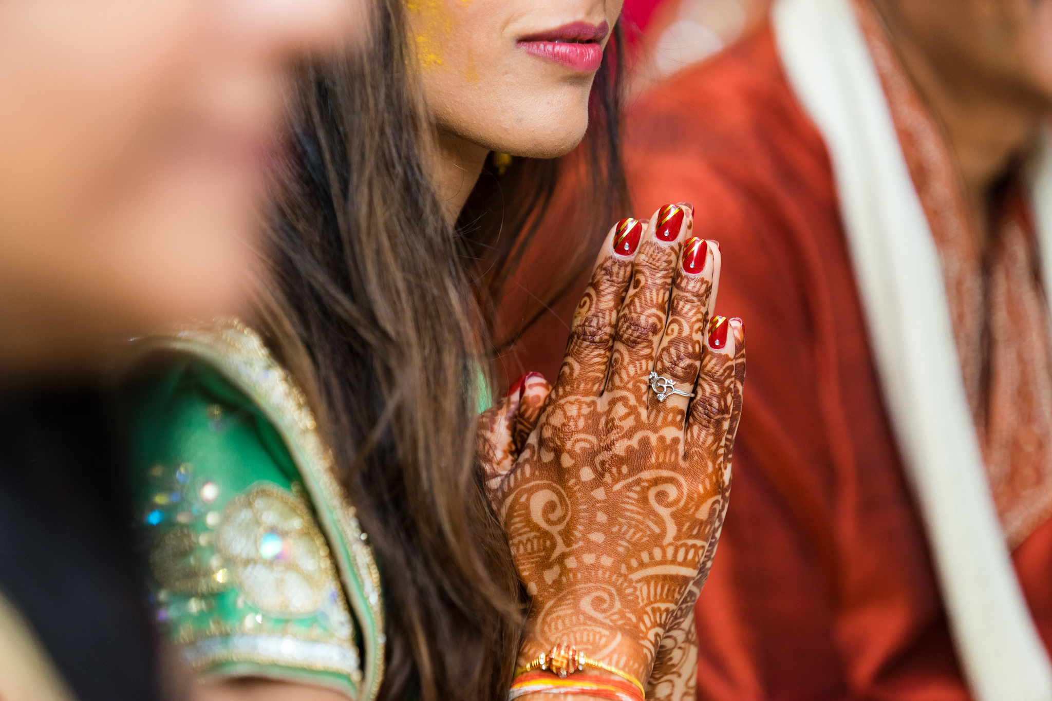 ReeyaAman-Wedding-Photography-www.MnMfoto.comMnMfoto-Krishna-Sajan-286.jpg