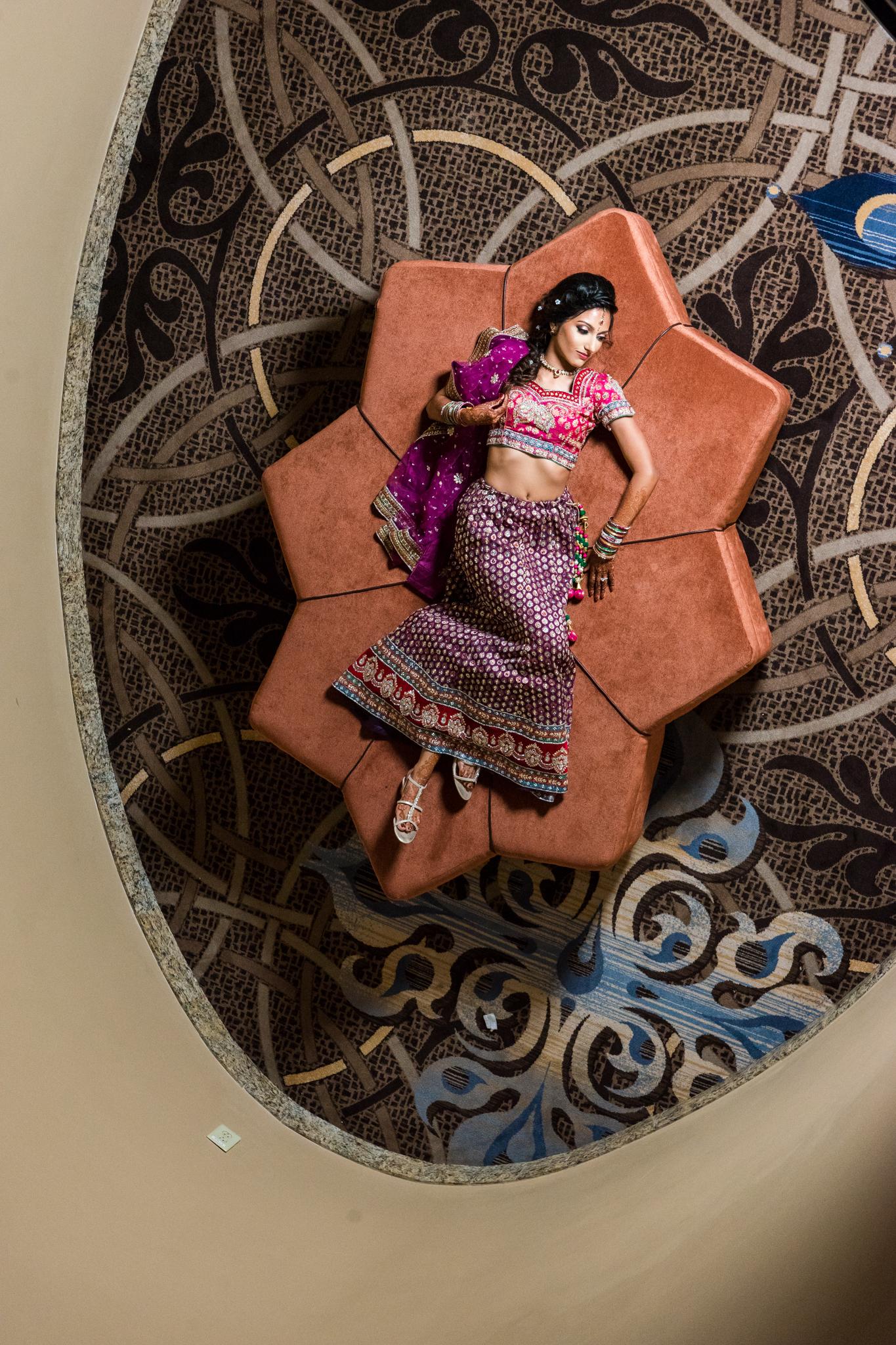 ReeyaAman-Wedding-Photography-www.MnMfoto.comMnMfoto-Krishna-Sajan-326.jpg