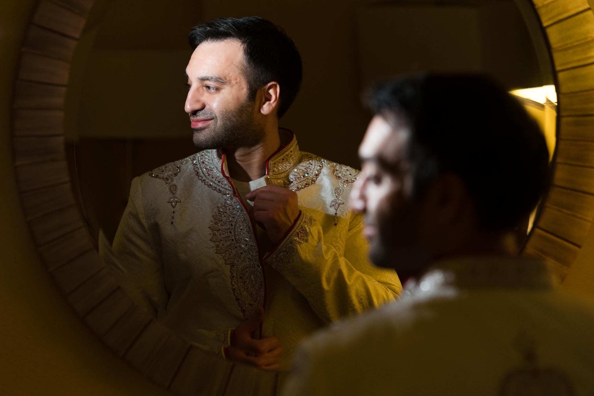 ReeyaAman-Wedding-Photography-www.MnMfoto.comMnMfoto-Krishna-Sajan-728.jpg