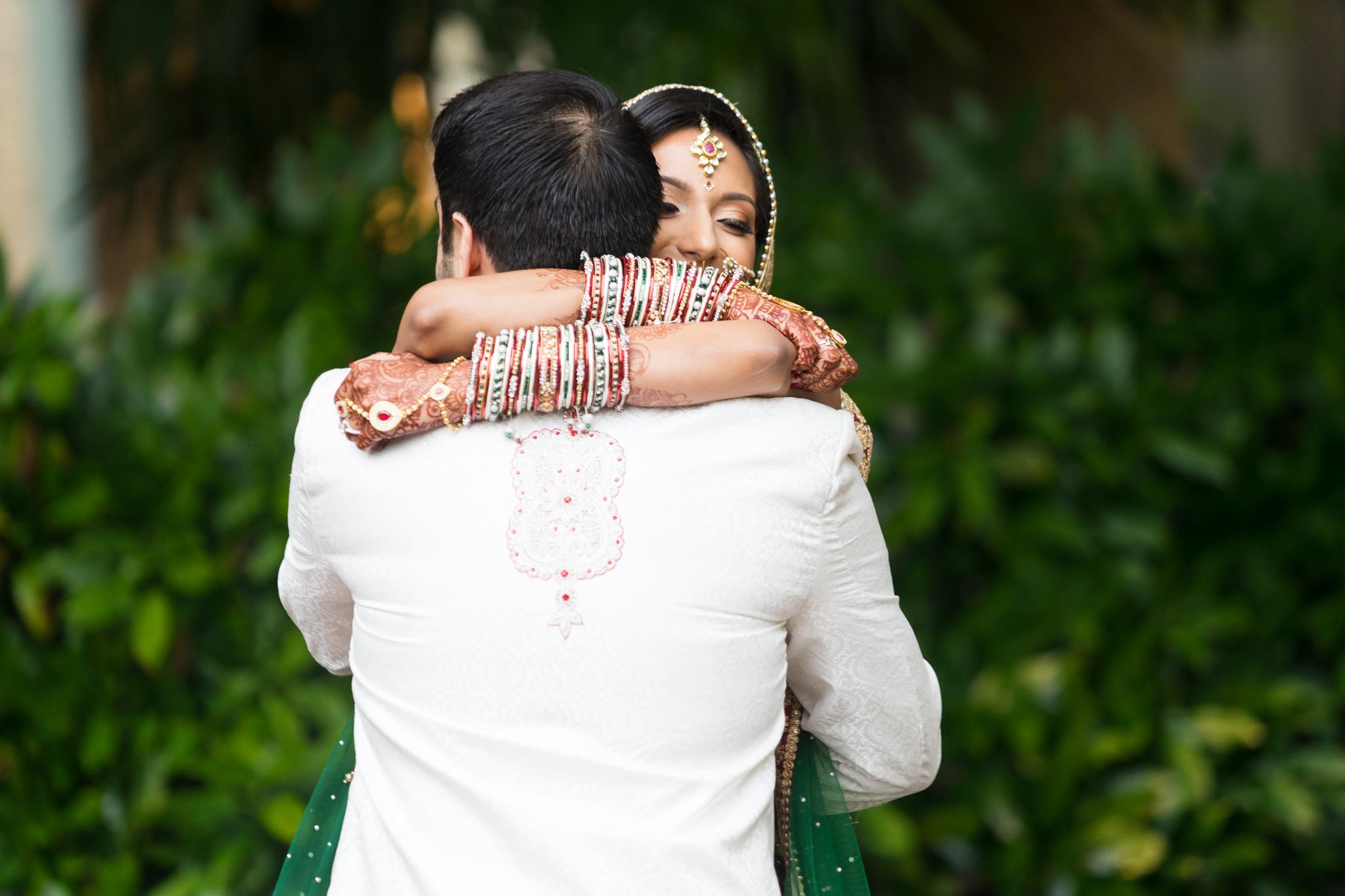 ReeyaAman-Wedding-Photography-www.MnMfoto.comMnMfoto-Krishna-Sajan-786.jpg