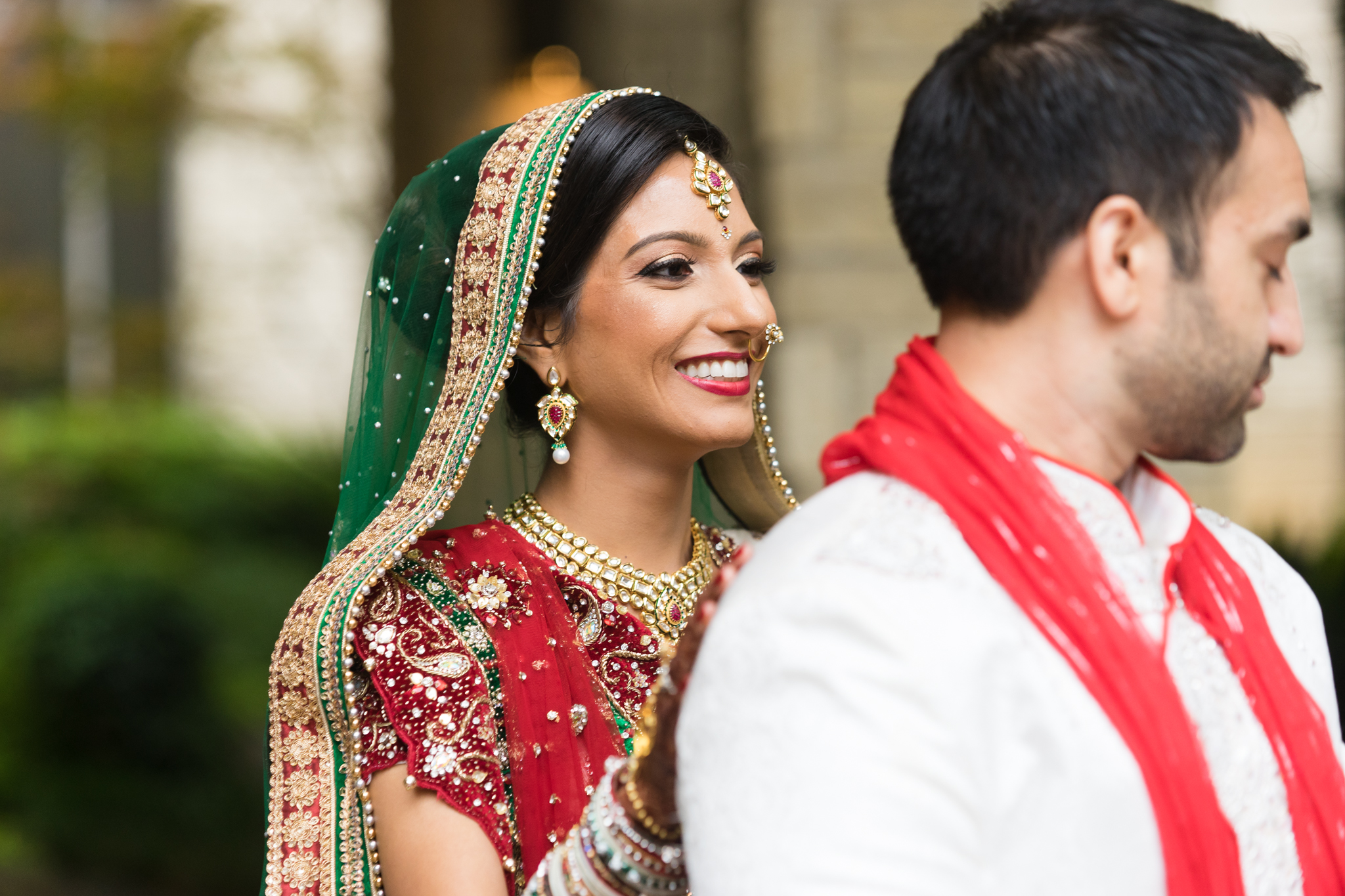 ReeyaAman-Wedding-Photography-www.MnMfoto.comMnMfoto-Krishna-Sajan-784.jpg